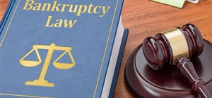 Yes! You Can Recover From a Bankruptcy: Here's How.