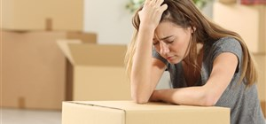3 Foreclosure Myths You Should Ignore