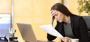 How to Prepare for the Bankruptcy Meeting of Creditors