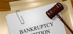 What Should You Ask a Bankruptcy Attorney Before Filing?