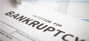 Don't Do These Three Things When Filing For Bankruptcy