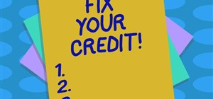 Credit Repair: How to Bounce Back After Filing for Bankruptcy