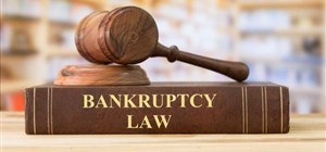 What Happens to Tax Debt in Bankruptcy?