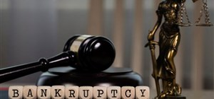 Bankruptcy Basics: 17 Legal Terms You Should Know When Filing