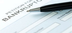 Common Questions a Bankruptcy Trustee May Ask You