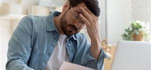 5 Financial Tips for Avoiding Bankruptcy
