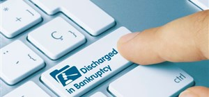 What's the Difference Between Bankruptcy Discharge and Bankruptcy Dismissal?