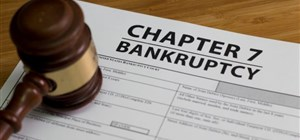 Can You Buy a House After Filing for Chapter 7 Bankruptcy?