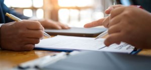 Tips to Prepare for the Bankruptcy Meeting of the Creditors