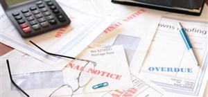 5 Common Bankruptcy Myths Debunked