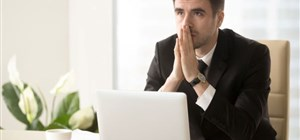 Filing for Business Bankruptcy: Will Your Personal Finances Be Affected?