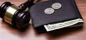 How Can I Stop Wage Garnishment?