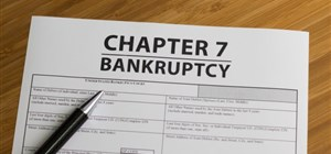 Preparing for Chapter 7 Bankruptcy: How to Manage Your Finances Before You File